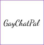 GayChatPal - gay phone chat