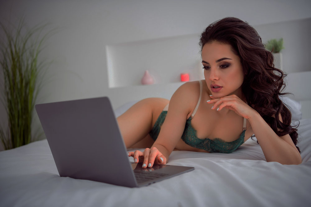 Dirty chat virtual Dirtyroulette