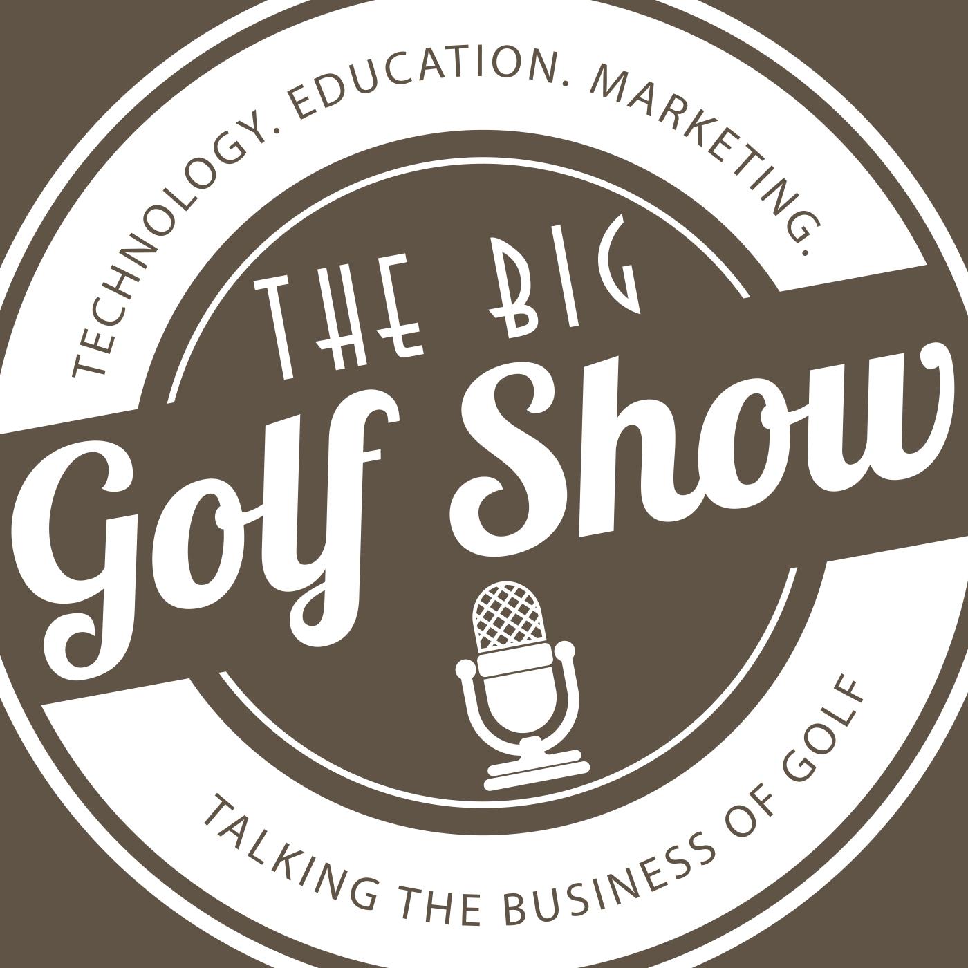 The Big Golf Show