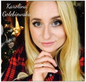 KarolinaBeFunky Collage