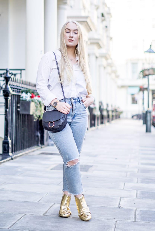 top-uk-fashion-blogger-gold-boots-topshop-karamel_