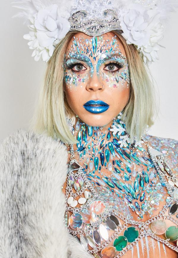 the-gypsy-shrine-blue-snow-queen-face-jewel