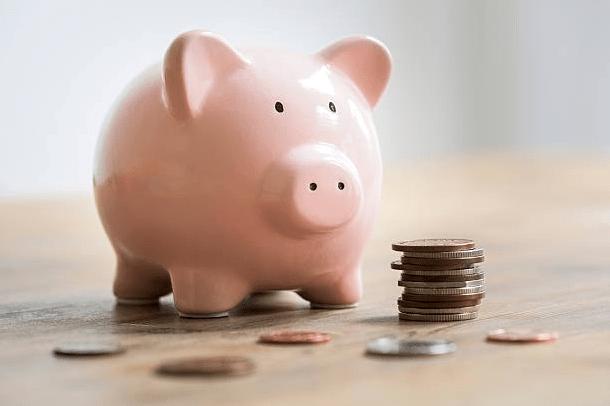 Shoestring-Budget