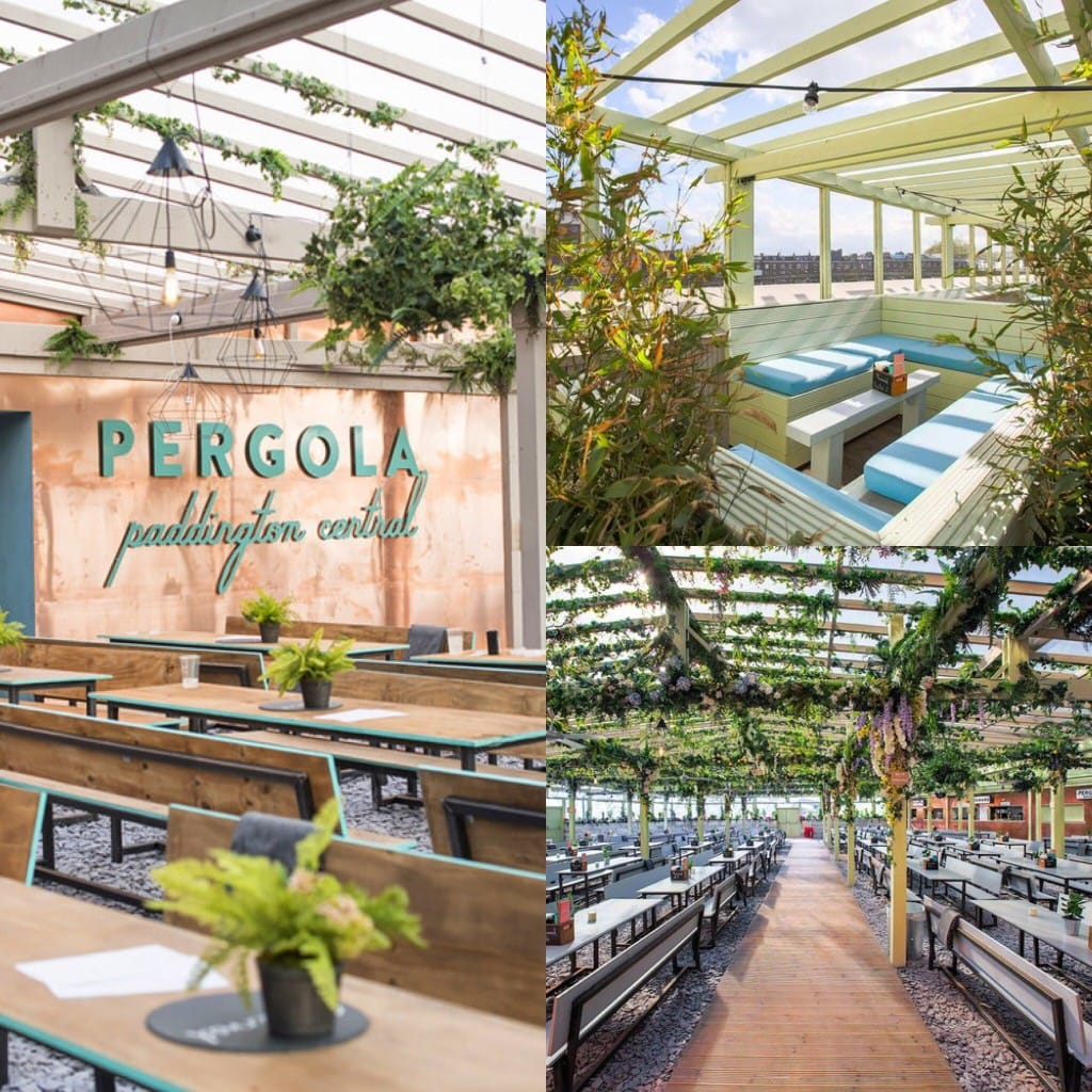 Pergola-On-The-Roof