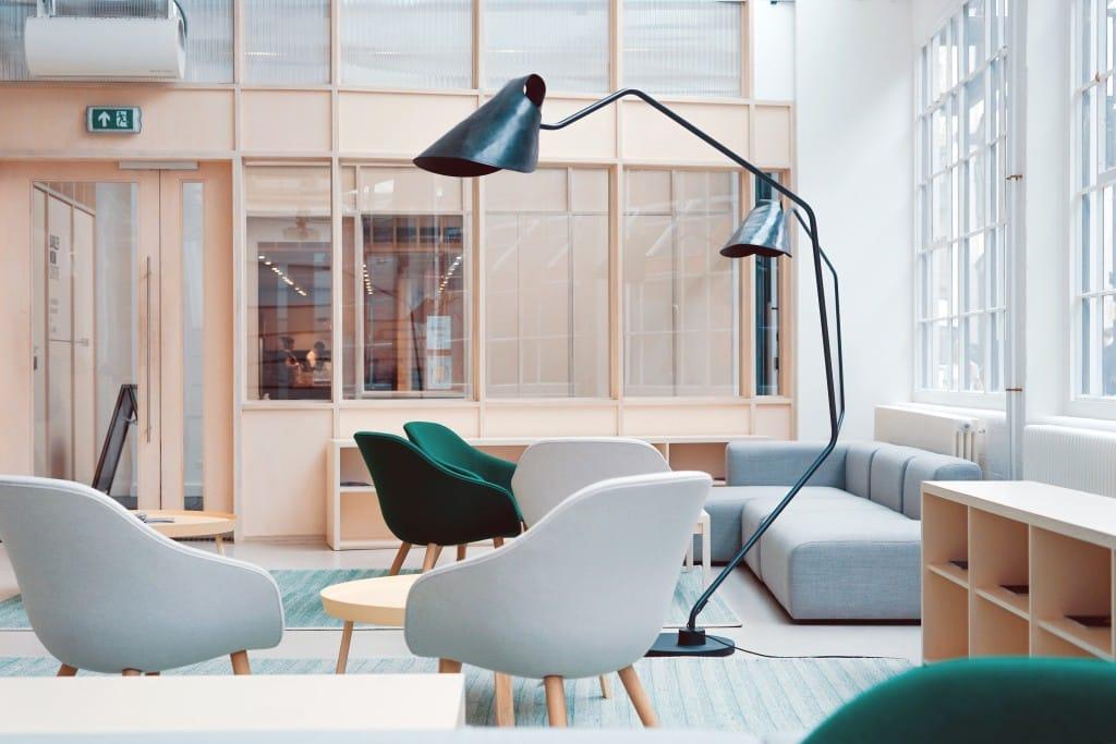 TBP Spotlight: Top 5 Interior Design Influencers | The