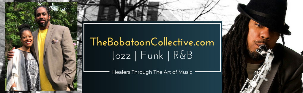 the-bobatoon-collective-band