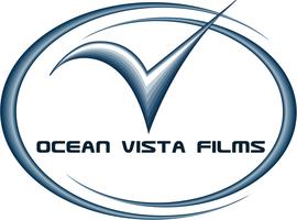 Ocean Vista Films