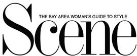 San Jose Mercury News/Bay Area News Group