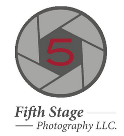 Fifth Stage Photography LLC