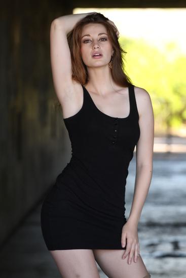Kirsten Nygaard