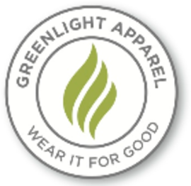 Greenlight Apparel
