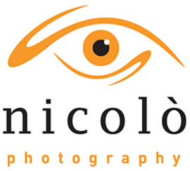 PhotoNicolo.com