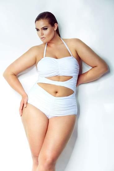 Adriana LeBaron