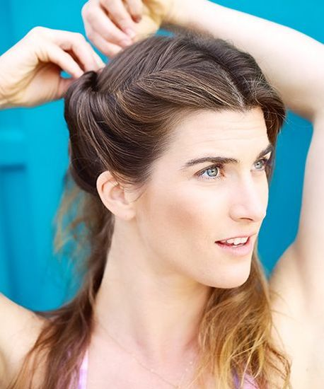 Leigh Ferrara