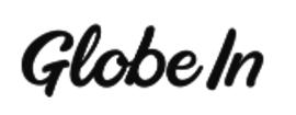 GlobeIn World Inc.