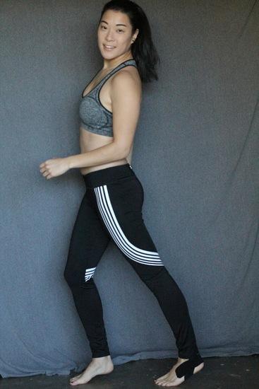 Noelle Lynn