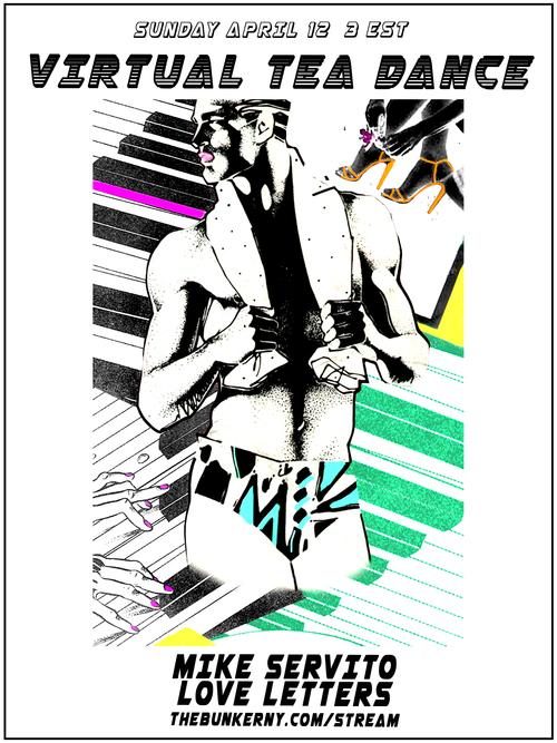 3_virtual_tea_dance_flyer_4122020
