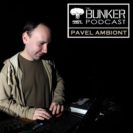 The_bunker_podcast-064