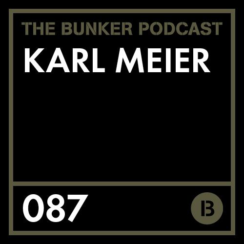 Bnk_podcast-087