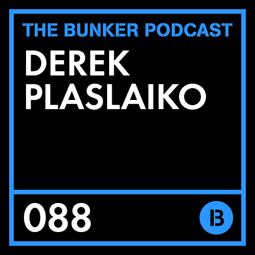 Bnk_podcast-088