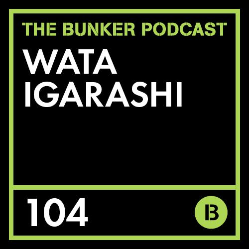 Bnk_podcast-104