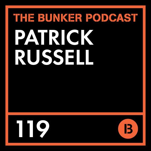 Bnk_podcast-119