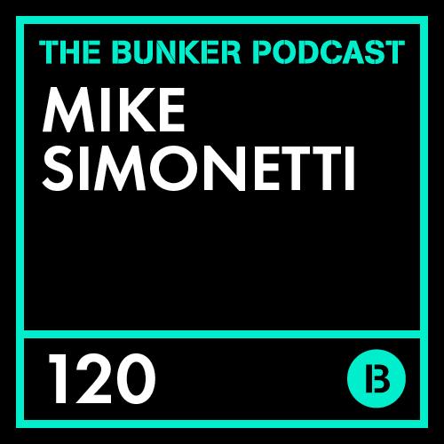 Bnk_podcast-120