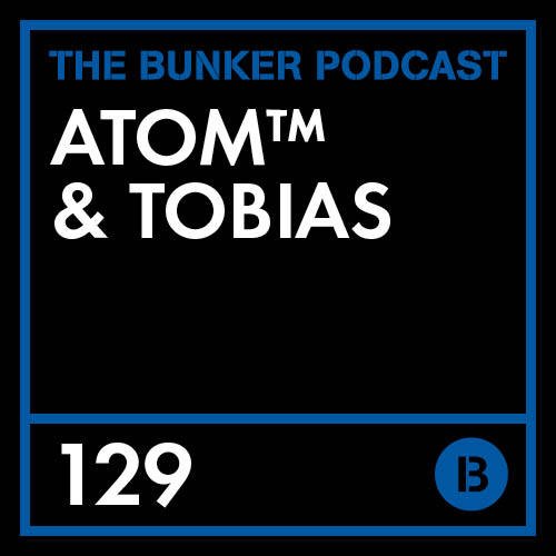 Bnk_podcast-129