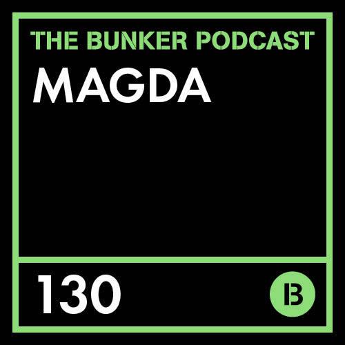 Bnk_podcast-130