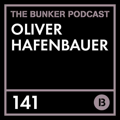 Bnk_podcast-141