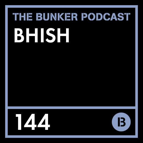 Bnk_podcast-144