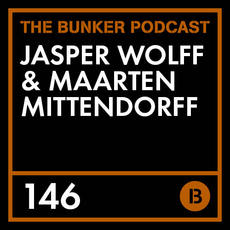 Bnk_podcast-2