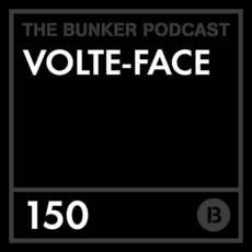 Bnk_podcast-150_(1)