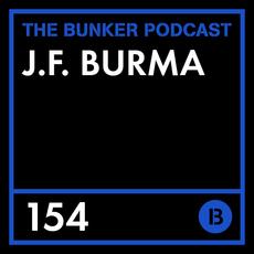 Bnk_podcast-154