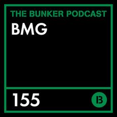 Bnk_podcast-155
