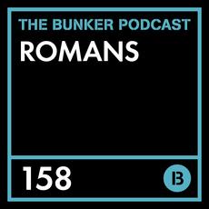 Bnk_podcast-158