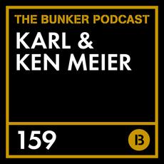 Bnk_podcast-159sq
