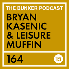 Bnk_podcast-164