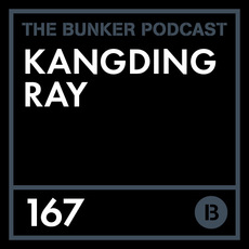 Bnk_podcast-167