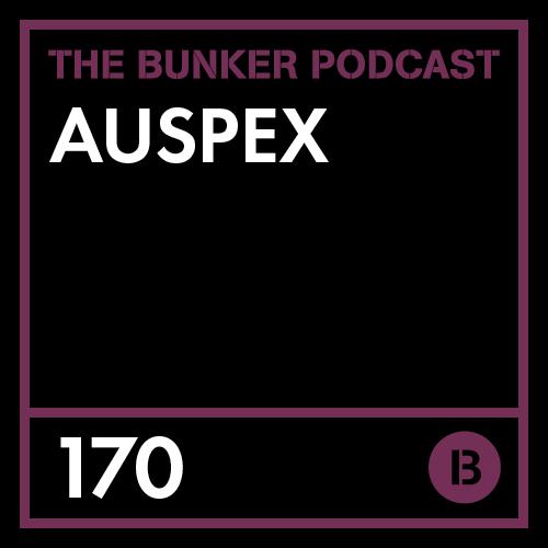Bnk_podcast-170_sq