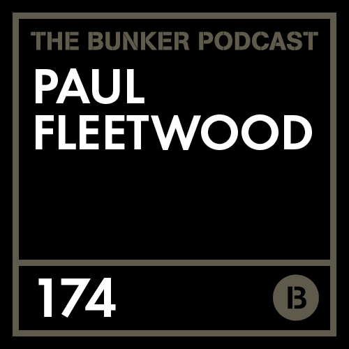 Bnk_podcast-174_sq