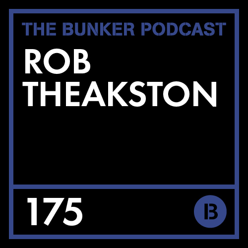 Bnk_podcast-175_sq