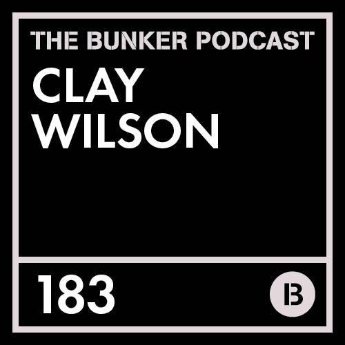 Bnk_podcast_183