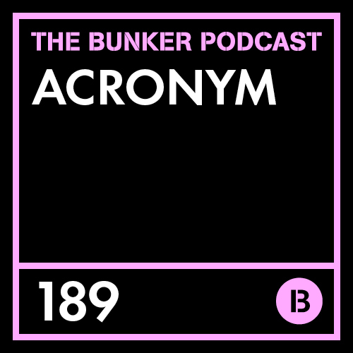Bnk_podcast-189