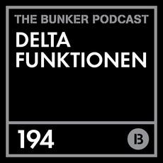 Bnk_podcast-194