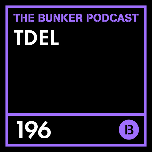 Bnk_podcast-196