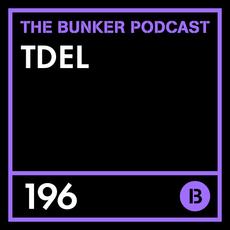 Bnk_podcast-196
