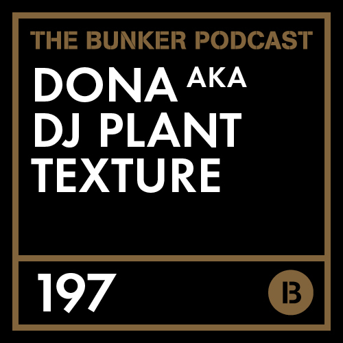 Bnk_podcast-197