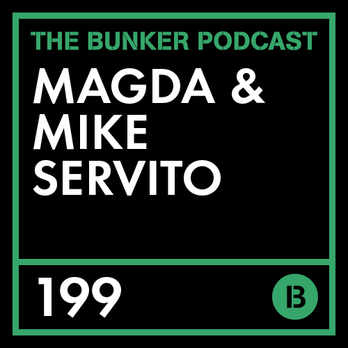 Bnk_podcast-199