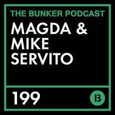 Bnk_podcast-199